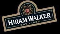 Hiram Walker Whisky Northern Light Canadian 80@